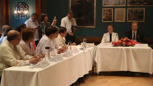 plenary 6