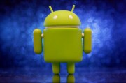 14 Million Android Devices Infected with a 'Copycat' Malware