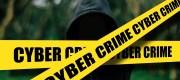 China Caught Spying: A Massive Database Tracking Muslim Minorities Exposed