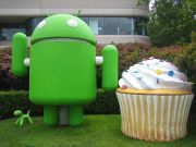 Android Users in the UK, US, and France Targeted by Self-downloading Malware