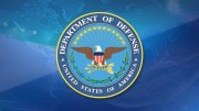 US Department Defense Hacking Debacle: British Citizen Pleads Guilty as Charged