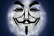 Daily Stormer Reportedly Hacked by Anonymous