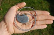 About Half A Million Pacemakers At The Risk Of Getting Hacked