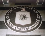 Top Secret Hacking Tools of the CIA Stolen Due to Lax Cybersecurity