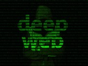Hacker Offers To Track People On The Dark Web