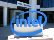 Intel Management Engine Chip Vulnerability Exposes Millions of Devices to Hacking