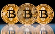 """Hackers Demand Bitcoin Payment in Return for Keeping Quiet About """"9/11 Truth""""  - Bitcoinpic 1 - Hackers Demand Bitcoin Payment in Return for Keeping Quiet About """"9/11 Truth"""""""