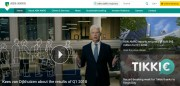 New DDoS attack hits ABN AMRO and Rabobank  - New DDoS attack hits ABN AMRO and Rabobank - New DDoS attack hits ABN AMRO and Rabobank