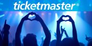 Ticketmaster Hacked - Over 40,000 Customers Compromised