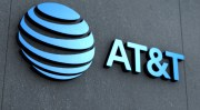 AT&T Sued for $224 Million After Major Security Breaches  - ATT Sued for 224 Million After Major Security Breaches - AT&T Sued for $224 Million After Major Security Breaches