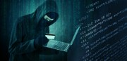 DDoS and Ransomware Tools Used by Cyber Criminals Discovered