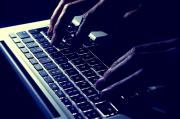 Russian Hackers Attack European Embassies Around the World