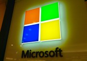 Nations-Backed Hackers Grow as a Threat: Microsoft Already Warned over 10,000 Users