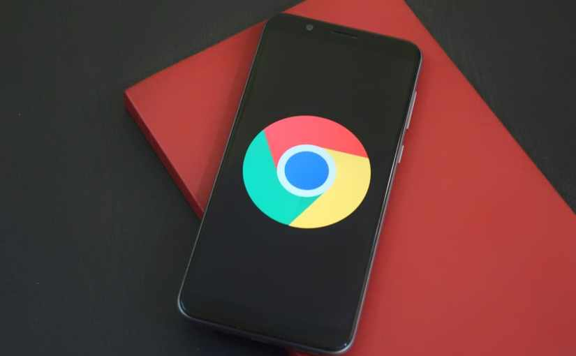 Researchers Discover Significant Security Flaw in Google