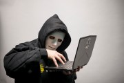 Hacker Paid $20,000 by the Hackers whos Hacking Platform He Hacked