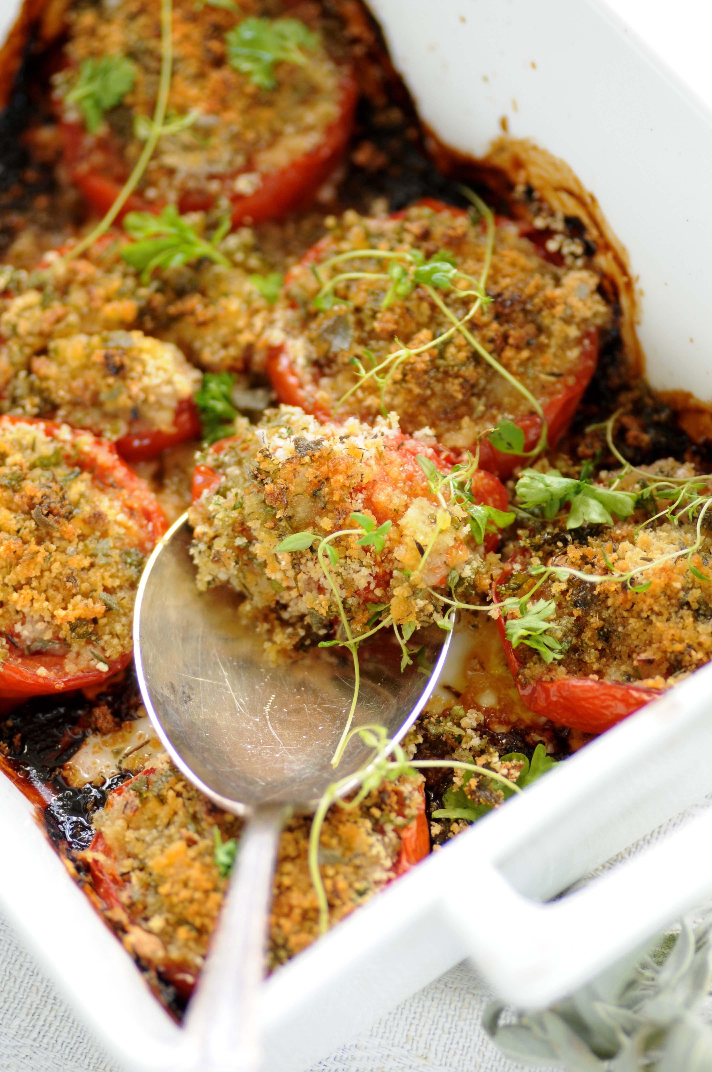 tomater fra Provence – kirstenskaarup.dk