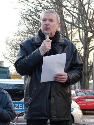 Bernd Lammel
