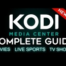 Kodi IPTV Addon Benefits