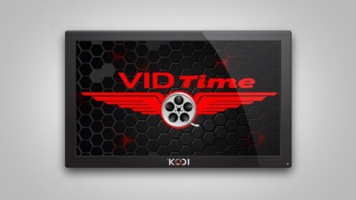 how to install vidtime