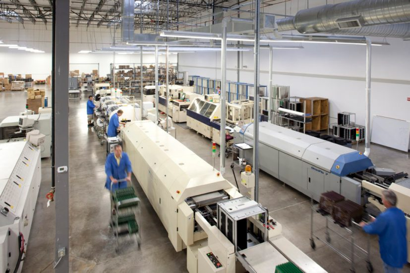 manufacturing-and-assembly-team-factory-floor