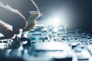 Electronic Components Shortage: Will Supply Ever Catch Demand?