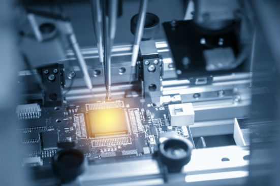assembly-pcb-component-shortage