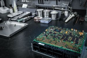 electronics-manufacturing-pcb