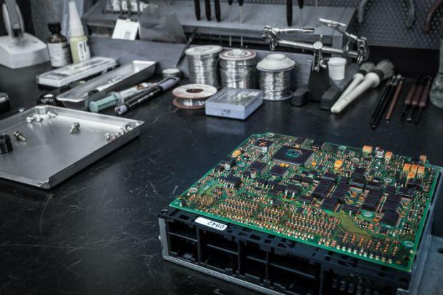 electronics-manufacturing-pcb