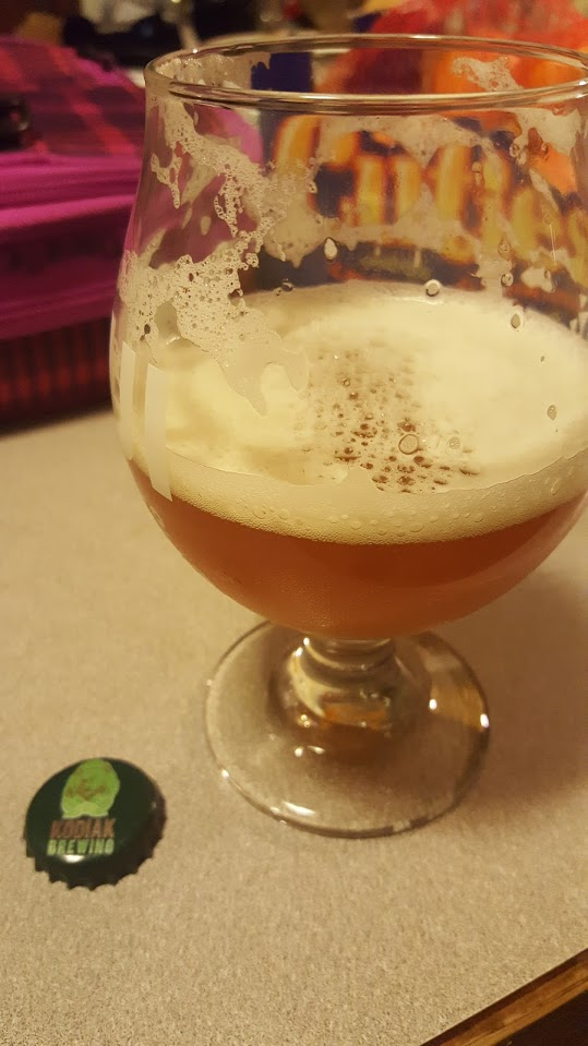citra_ipa_1week_after_bottling