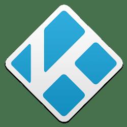 How to Play Games on Kodi - Kodi Beginner