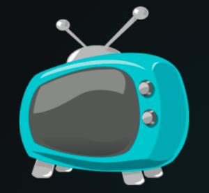 Free Live TV logo