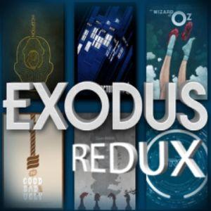 How to Install Exodus Redux on Kodi - Kodi Beginner