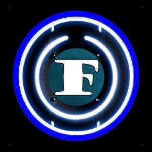 FDJ.HD logo