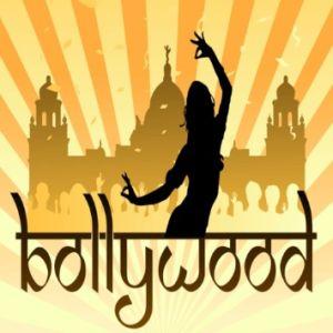 Bollywood Movies logo