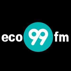eco99music (אקו 99 מיוזיק)