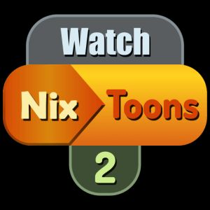WatchNixtoons2 logo