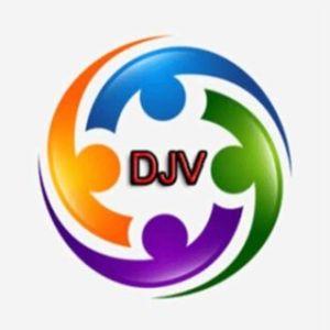 DejaVu Again logo