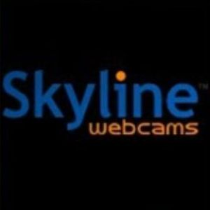 Skyline Webcams logo