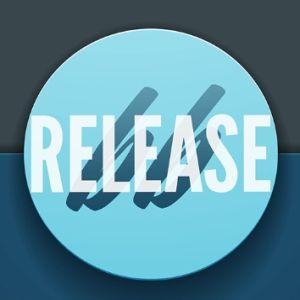 ReleaseBB logo