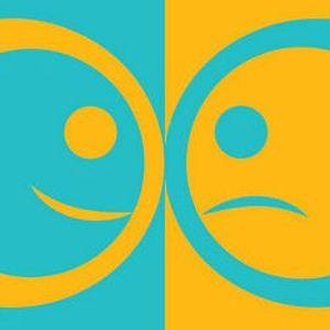 DramaCool logo
