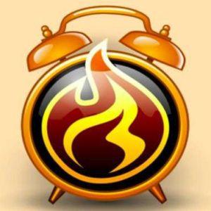 APKTime logo
