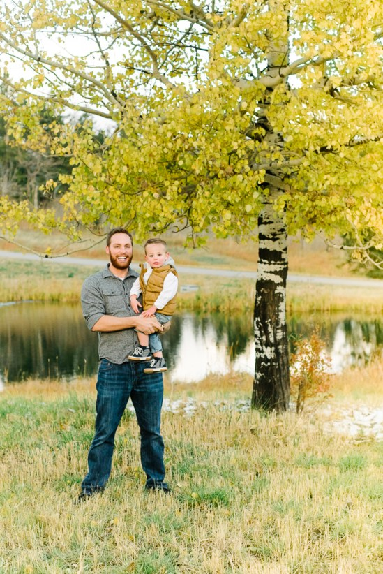 The Allsup Family: Family Photos in Bozeman, Montana : Montana Family Photographer