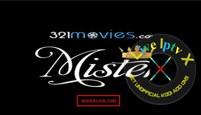 Watch-321Movies-on-KODI-Player