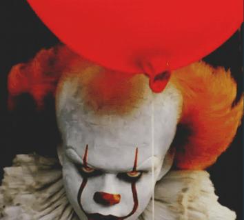 install 13 Clown Fork IT Kodi addon