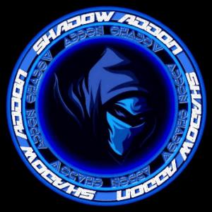 shadow kodi