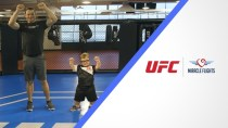 UFC and Miracle Flights Announce National Partnership
