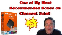 One of my most recommended boxes is on SALE NOW $67