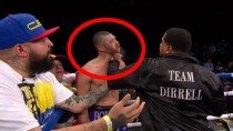 THE BEST OF WHEN BOXERS LOSE CONTROL PART three