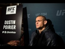 UFC Fight Night Norfolk: Post-fight Press Conference