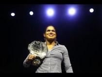 UFC 224: Nunes x Pennington – Está chegando a hora